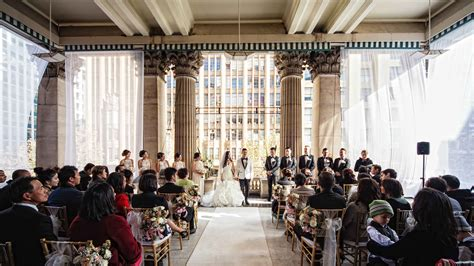 Wedding Melbourne by Melbourne Wedding Planner Chameleon Events Polka Dot
