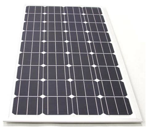 light weight solar panels midsouthcable lightweight impact resistant solar