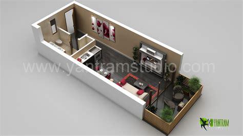 home design studio 3d 3d floor plan design yantramstudio s portfolio on archcase