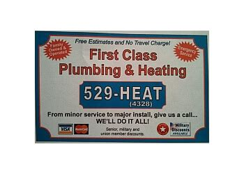 Alaska Best Plumbing And Heating by 3 Best Plumbers In Anchorage Ak Threebestrated