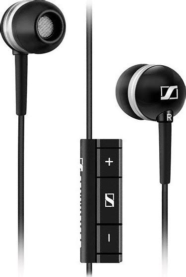 Sennheiser Earphone Mm 30g sennheiser mm 30g skroutz gr