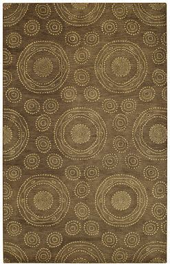 Capel Rugs Greenville Sc by Spinning Wheels Spinning And Rugs On