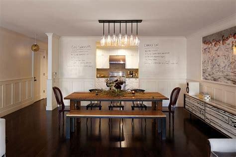 dining room decorating ideas  designs   inspire