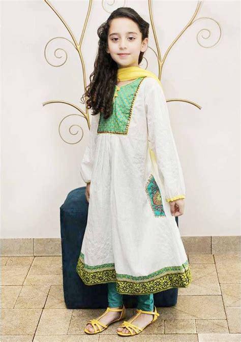 kids pakistani dresses images  pinterest
