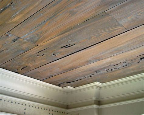 stained wood panels 11 best images about lake cypress paneling on pinterest