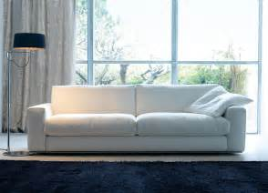 fly contemporary sofa contemporary sofas modern sofas