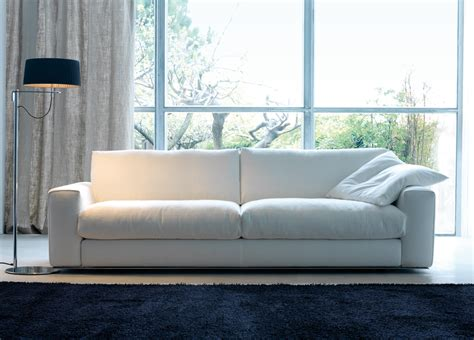 Fly Contemporary Sofa Contemporary Sofas Modern Sofas Modern Sofa