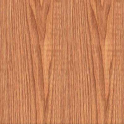 armstrong allure flooring installation ffdeems