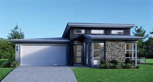 house plans and prices new zealand house design ideas house plans 2 storey nz house design ideas