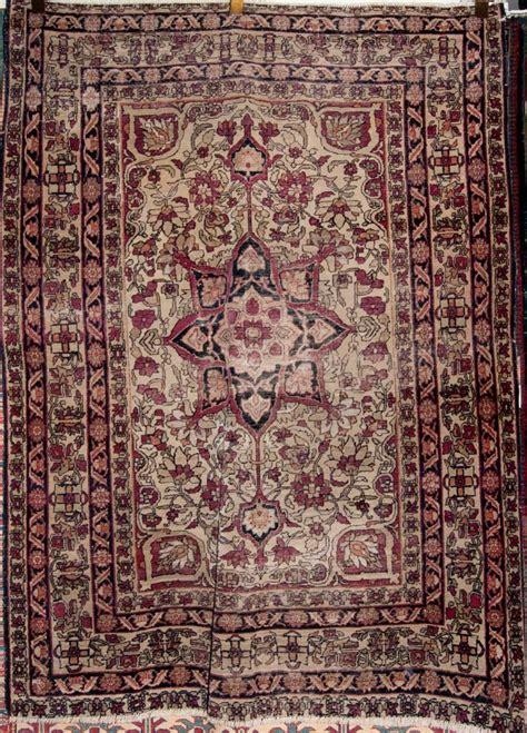 kermanshah rugs antique kermanshah rug rugs more