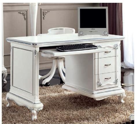 scrivania soggiorno scrivania dec 242 mobile soggiorno ufficio studio