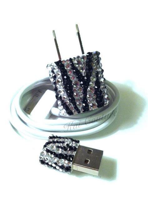 Zebra Iphone To Usb Extension 16 best phone accessories images on cable cords and electrical cable