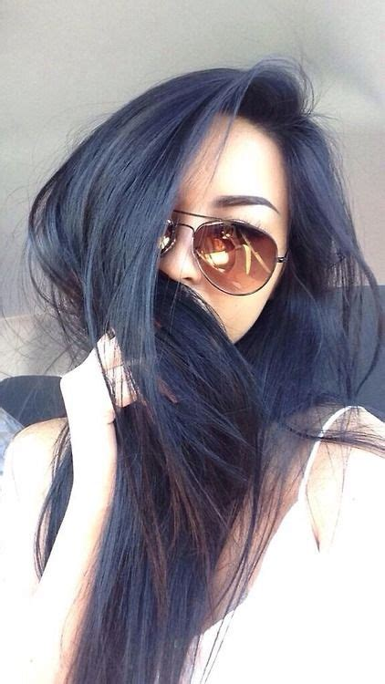 hair juro for women 1000 images about hair ideas on pinterest her hair