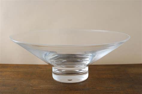 Floating Candle Bowl Floating Candle Bowl 15in
