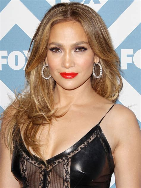 hairstyles that make you look younger or older hairstyle