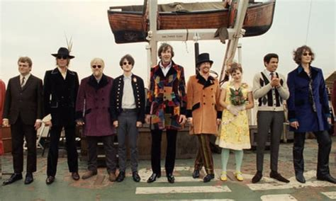 the boat that rocked tv highlights the boat that rocked entertainment ie