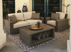 patio dining sets for small spaces patio dining sets for small spaces home citizen