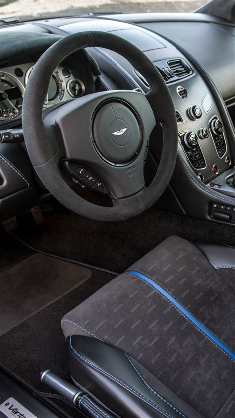 aston martin cars interior wallpaper aston martin v8 vantage gts racing cars