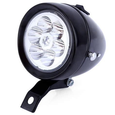 Xiaomi Mi4i Rugged Shockproof Armor Hybrid Berkualitas 1 buy 2 colors 6 leds vintage bike cycling light headlight