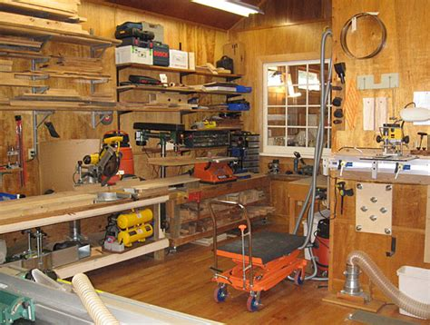woodworking shop woodworking shopswoodworker plans woodworker plans