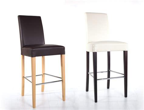 stuhl sitzhöhe 60 cm barhocker sitzh 246 he 63 cm bestseller shop f 252 r m 246 bel und