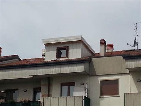 chiusura terrazze civer snc 187 chiusura e copertura terrazze