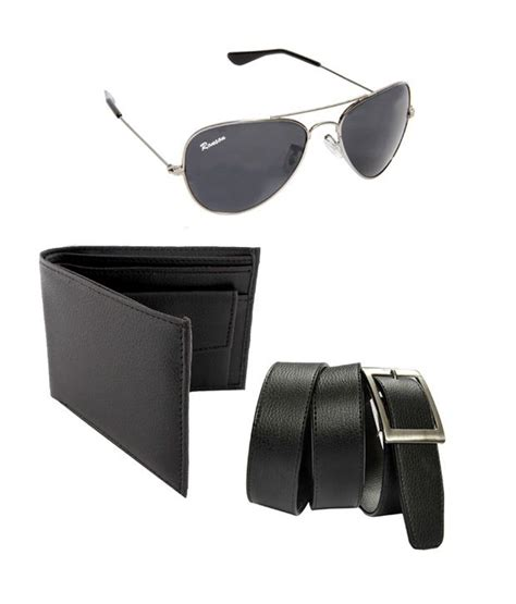 snapdeal online shopping for men sunglass snapdeal online shopping for men sunglass