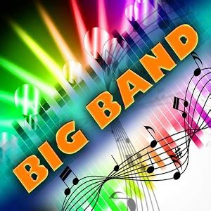 Big Band Swing Radio by Swing Big Band Radio Android Apps On Play