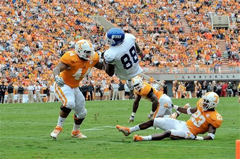 maurice couch maurice couch thinks vols uniforms should be updated