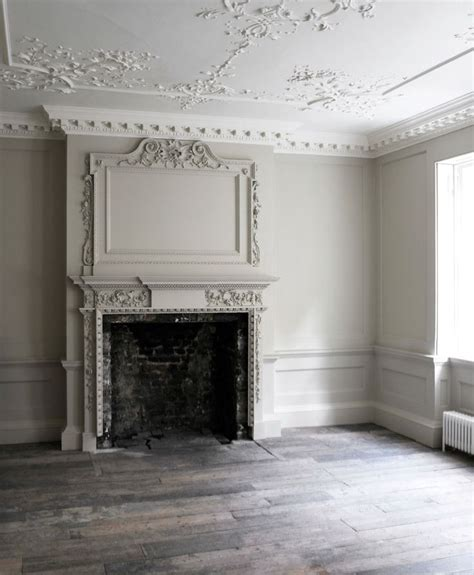 glamorous bedroom ornate fireplace beautiful modern 25 best ideas about vintage fireplace on pinterest