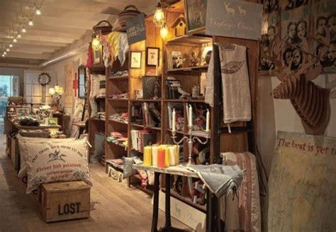 las 4 mejores tiendas de decoraci 243 n baratas 4m