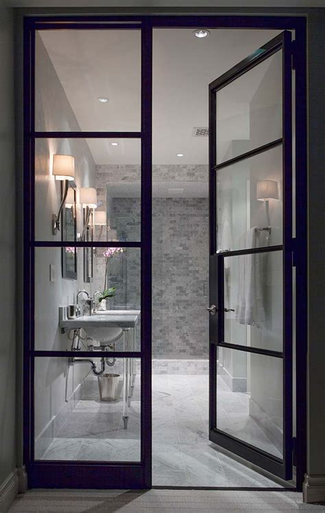 Glass For Windows And Doors Houzz