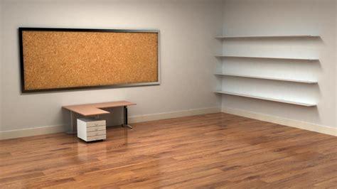 office interior desks designs #917497