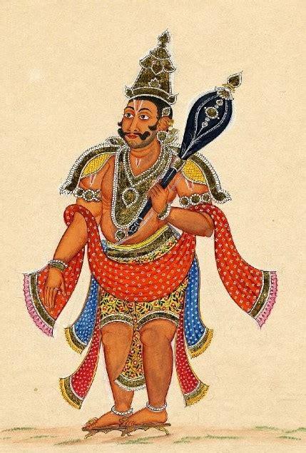 bhima wikipedia