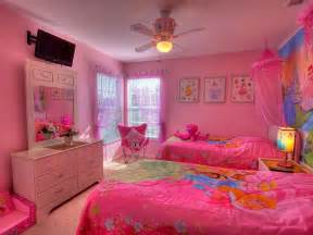 Little Girls Princess Bedroom Ideas room kids room category cute princess themed little girls bedroom