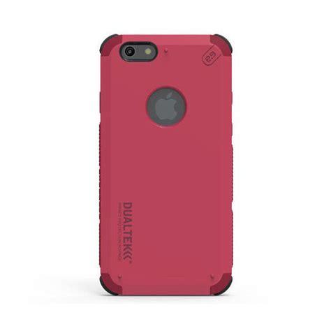 puregear dualtek extreme shock impact case  iphone