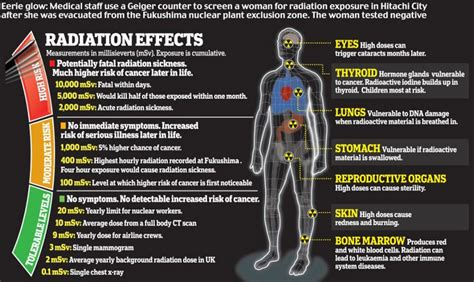 mobile phone radiation levels research 5 smartphones with harmful radiation levels