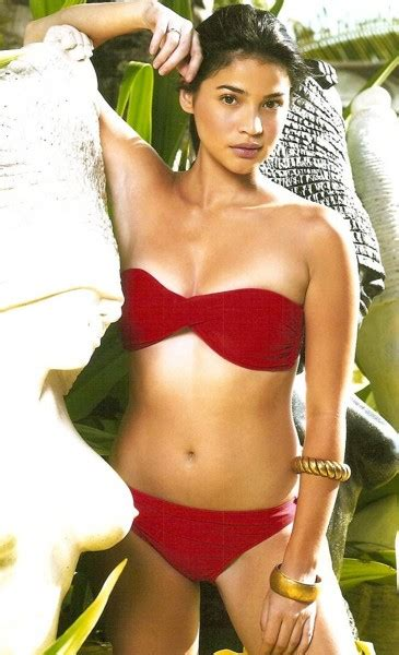 anne curtis nppl slip picture from pinay underground all pinays scandal photos fhm 18 hot pictures of anne