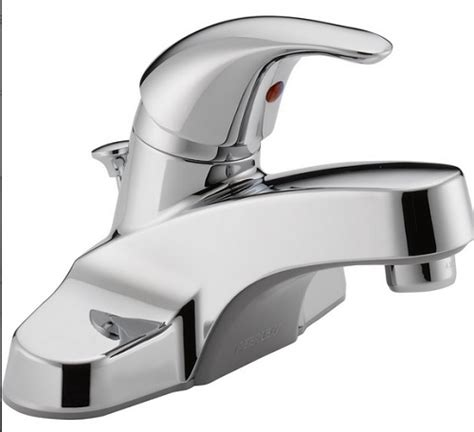 cheap faucets for bathroom 15 useful and cheap faucets for bathroom 50