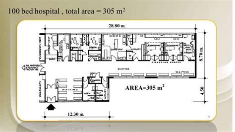 Floor Design App floor layout app best free home design idea