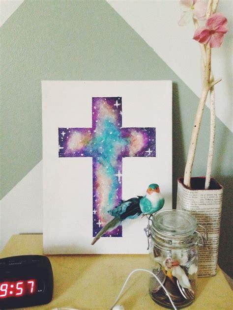 canvas crafts diy diy paint convas search creative christian