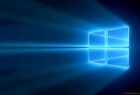 wallpaper windows 10 official windows 10 desktop wallpaper desktop wallpaper