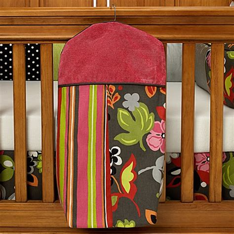 bed bath and beyond kirby buy glenna jean kirby diaper stacker from bed bath beyond