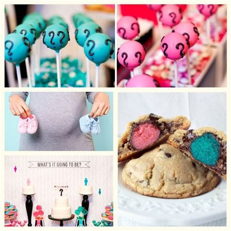 Baby Shower Reveal Ideas by Best 25 Gender Reveal Paint Ideas On