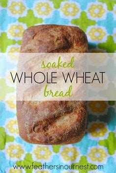 whole grains phytic acid great beginner whole wheat bread recipe step by step