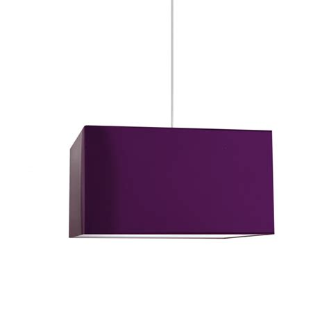 purple l shade purple l shades ls the modern young woman and