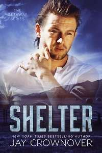 shelter the getaway series volume 2 books shelter read crownover getaway 2