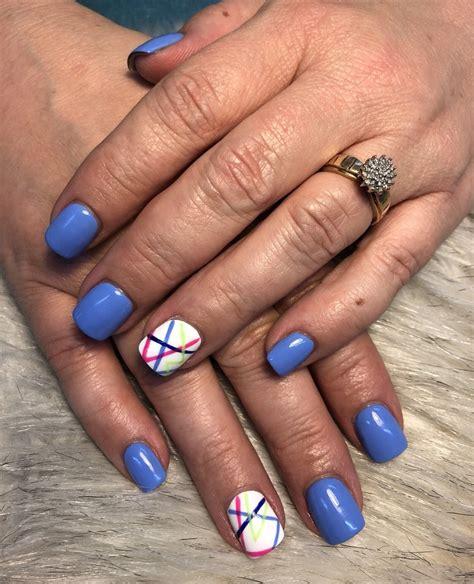 nail salons green bay wi usa nail salon nail salons 105 s military ave green