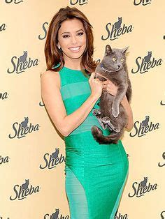 cat food actress 226 best cats their famous owners images celebrities