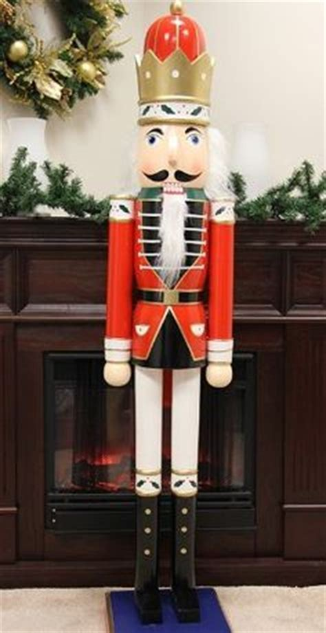 large nutcracker soldier 1000 images about winter nutcrackers soldiers 2 on nutcrackers